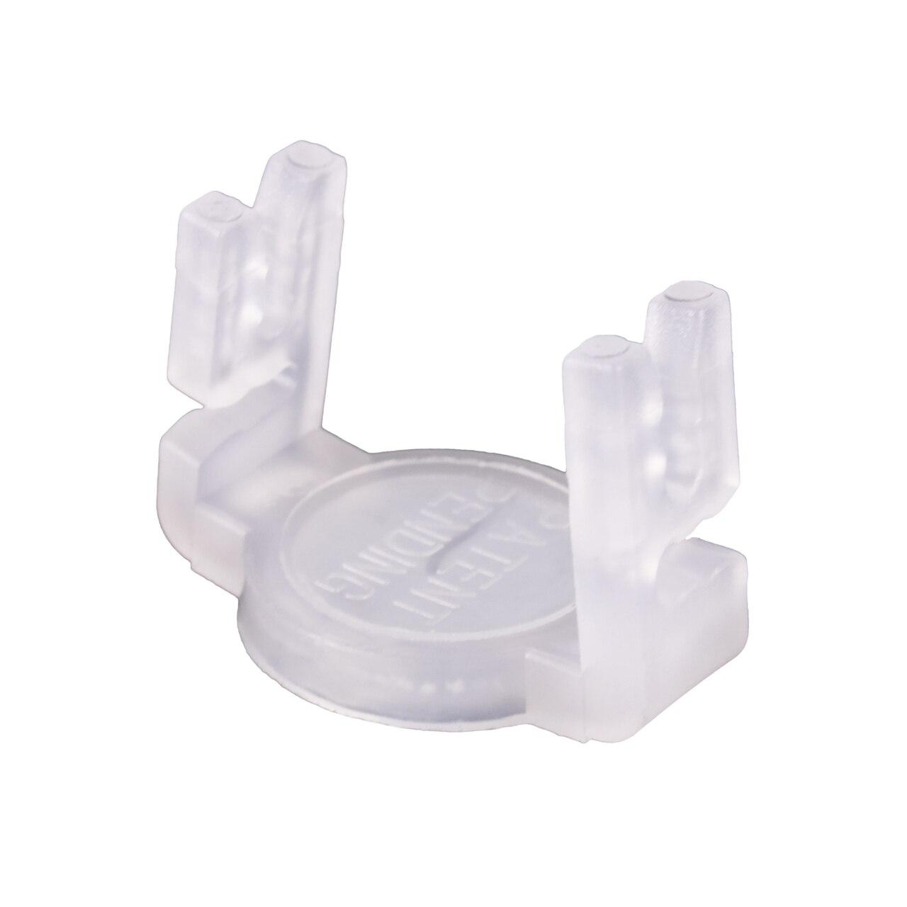 C9 Magnetic Socket Clip