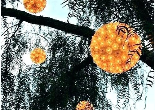 cheap-outdoor-hanging-ball-lights-tree-light-balls-a-finding-6-led-sphere-lighted-spheres-for-trees-h