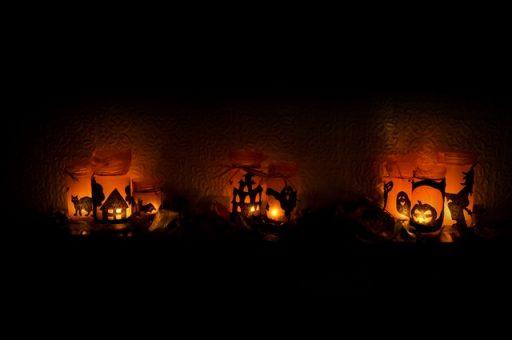 halloween-1998_640