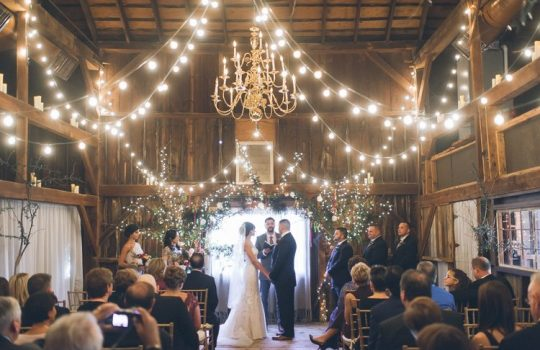 jacks-loft-rustic-nj-barn-wedding-28