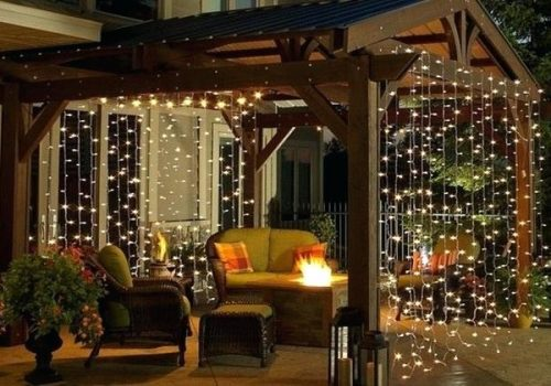 pergola-lights-twinkle-curtain-string-1-2-3-or-4-pack-home-depot-solar-bunnings